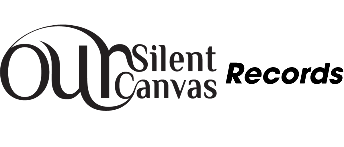 Our Silent Canvas Store