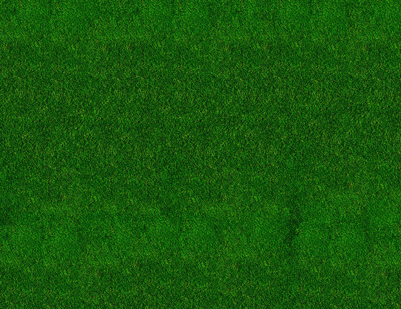 Large Dark Grass Scenery Sheet