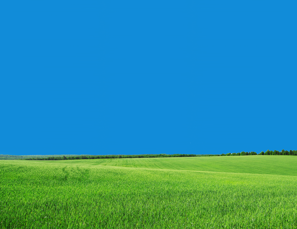 Rural Horizon Sky Background Kit