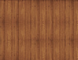 Dark Wood Sheet for Buildings and Fences