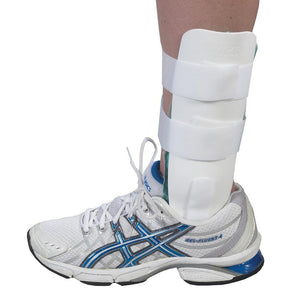 Air Cast Ankle Brace