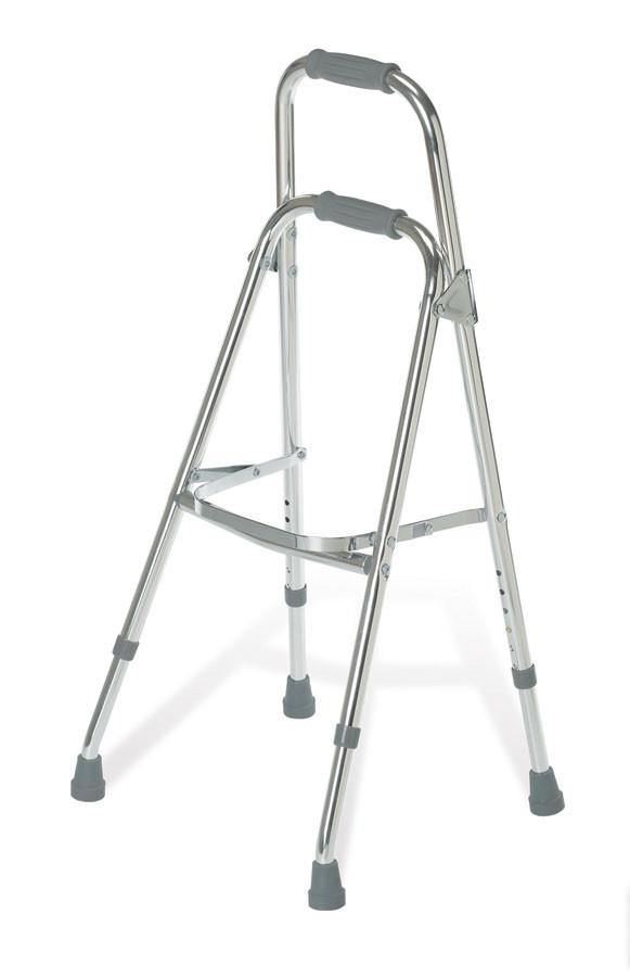 Adult Hemi Walker - Scrubsnmed