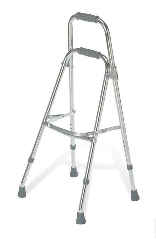 Adult Hemi Walker , Adult Hemi Walker - Medline, Scrubsnmed