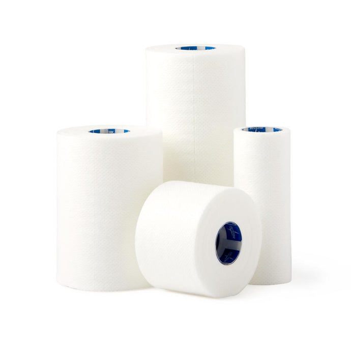 MedFix EZ Dressing Retention Tape
