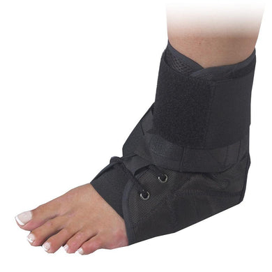 Ankle Brace Support - Scrubsnmed