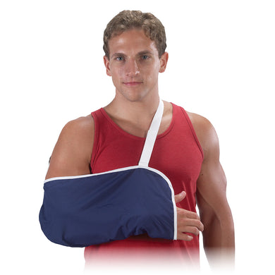 Universal Arm Sling - Scrubsnmed