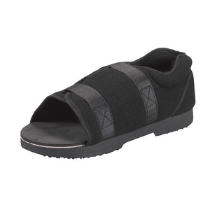 Medical-Surgical Post Op Shoe - Scrubsnmed