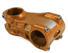 Load image into Gallery viewer, Hope Tech CNC Am Freeride Mountain Bike Stem - Orange