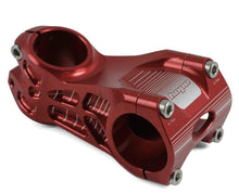 Load image into Gallery viewer, Hope Tech CNC Am Freeride Mountain Bike Stem - Red