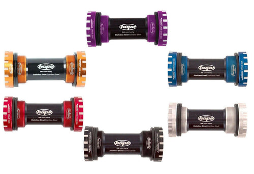 Hope Tech Threaded Bottom Bracket - monkamoo.com