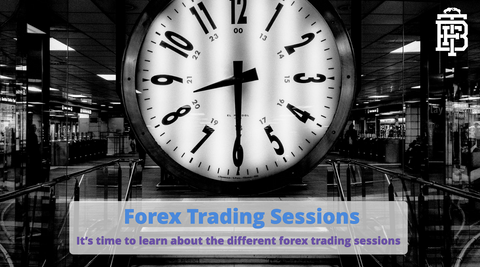 best forex system 2021   best indicator   best time for trading in forex