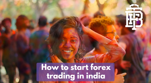 How to start forex trading in india   best forex system   best forex indicator   forex india