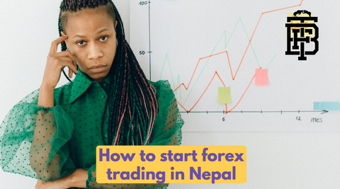 best forex system | How to start forex trading in Nepal | best indicators