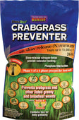 Crabgrass Preventer With Fertilizer 24-0-8