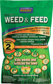 Duraturf Weed & Feed For Lawns