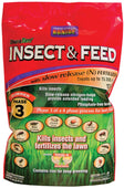 Duraturf Insect & Feed For Lawns