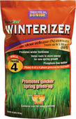 Duraturf Winterizer For Lawns