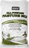 All Purpose Pasture Grass Seed
