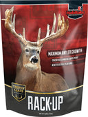 Rack Up Deer Development