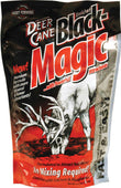 Deer Cane Black Magic Attractant