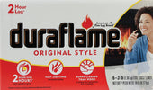 Duraflame Original Style Fire Log