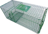 Heavy Duty Cage Trap