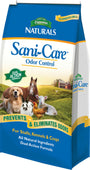 Sani-care Odor Control