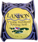 Aquatic Potting Soil