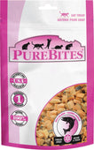 Purebites Treats For Cats