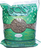 Eco Bedding For Small Pet