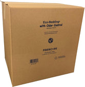 Eco Bedding With Odor Control Store Use