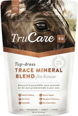 Trucare Eq For Horses
