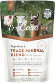 Trucare Multi-species