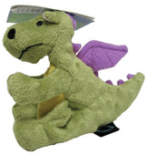 Dragons Dog Toy