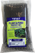 Plant & Pond Protect Net