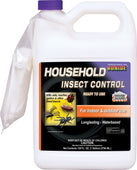 Household Insect Control Ready To Use