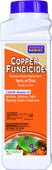 Copper Fungicide Spray Or Dust Ready To Use
