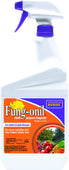 Fung-onil Multi-purpose Fungicide Ready To Use