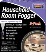 Household Insect Room Fogger