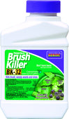 Brush Killer Super Bk-32 Concentrate