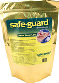 Safe-guard 1.8% Swine Scoop Dewormer