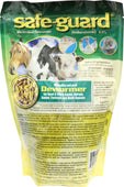 Safeguard .5% Multi-species Wormer