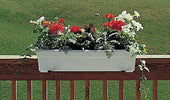 Countryside Flowerbox