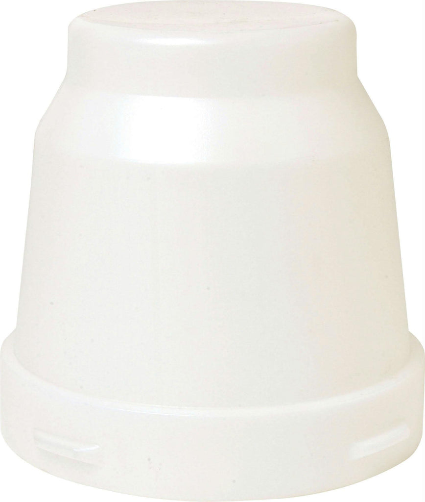 Little Giant Lug Style Poultry Waterer Jar