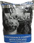 Evolve Adult Maintenance Dog Food