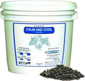 Calm & Cool Pellets