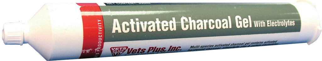 Activated Clay Gel