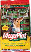 Mega Plot Wild Game Forage