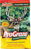 Pro-graze Perennial Forage Attractant