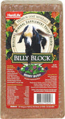 Billy Block Goat Salt Block